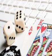 licensedonlinecasino.com online casino/s   australia