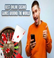 online casinos canada licensedonlinecasino.com