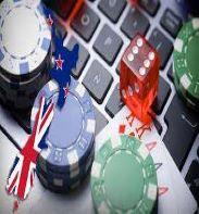licensedonlinecasino.com online casinos  new zealand