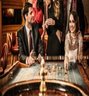 casino software licensedonlinecasino.com