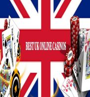 licensedonlinecasino.com online casinos uk