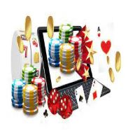 online casinos uk licensedonlinecasino.com