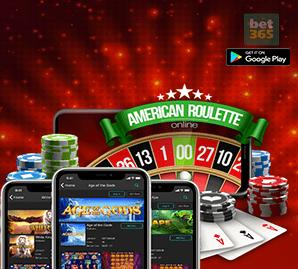 Casino online скачать кто хочет играть в карты