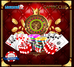 legal  online casino/s  licensedonlinecasino.com