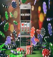 online casinos  nj licensedonlinecasino.com
